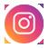 Wir bei Instagram