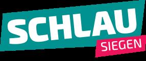 SCHLAU Logo Siegen RGB 150